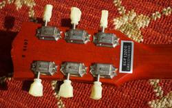 1980 Greco EGF 1200 Super Real0883s