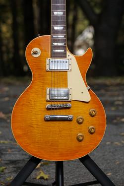 Greco EGF1200 1980