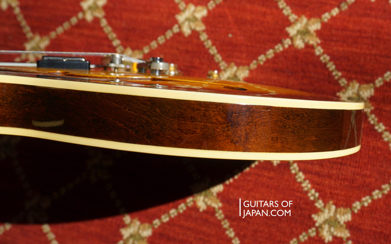 DSC01266s