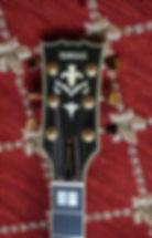NLP500HB.jpg