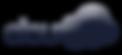 cloudna logo.png