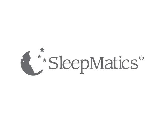 Logo-08.jpg