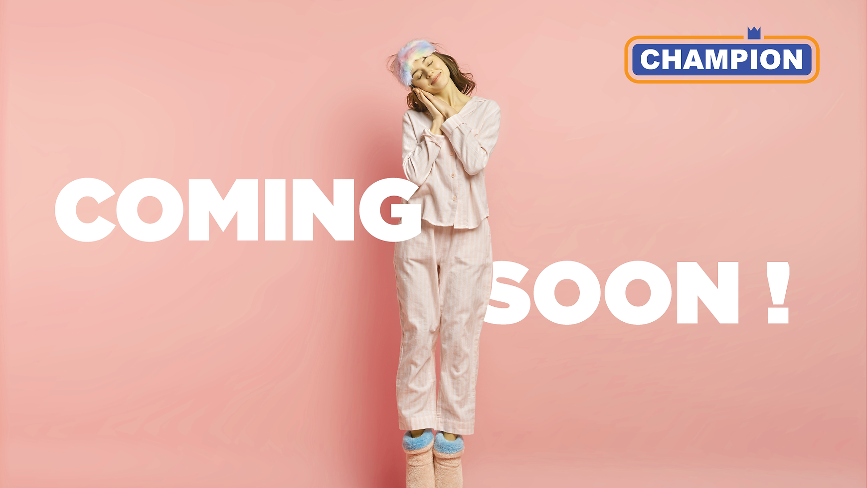 champion-coming-soon.png