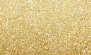 9970428-Glamour-gold-sparkling-backgroun