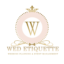Logo WED Etiquette PSD.png