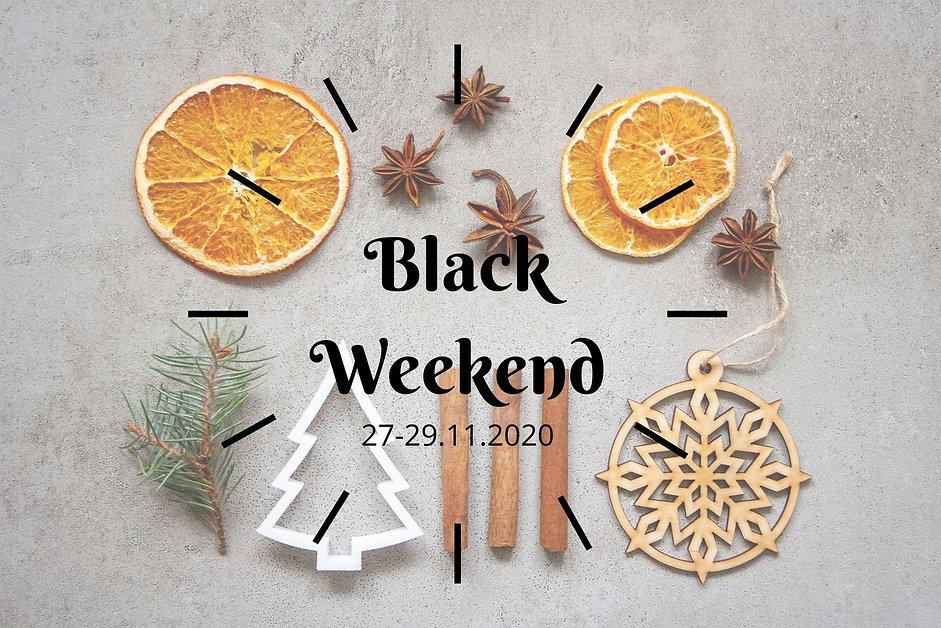 Коледни-елементи-Коледни-подаръци-Black-
