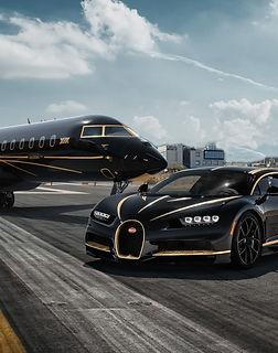 bugatti-chiron-and-private-jetedit.jpg