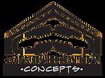 CC CONSTRUCTION.png