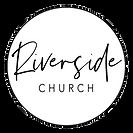 riverside church weener.png