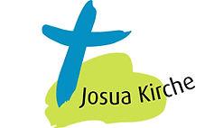 Josua_Kirche.jpg
