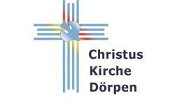 Christus-Kirche-Doepen.jpg