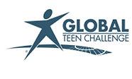 Global-Teen-Challenge.jpg