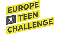 Europe-teen-challenge.jpg