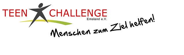 Logo TeenChallenge Emsland NEU3a.jpg