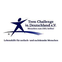 TCD_logo_mit_text_web.jpg
