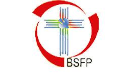 BSFP.jpg