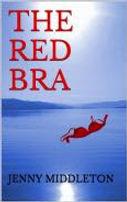 redbra cover.JPG