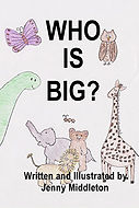 who is big cover.JPG