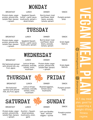 Teal Vegan Meal Planner (3).png