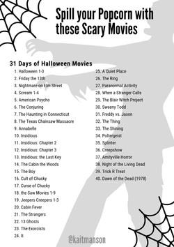 Scary Movies.jpg