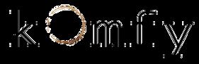 Komfy Logo NO BACKGROUND.png