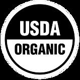 usda-organic-label-png-8.png