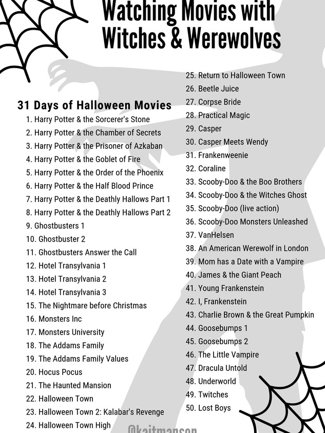 Halloween Movies.jpg
