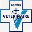 croix-veterinaire-.jpg