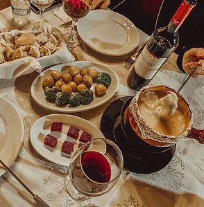 fondue de queijo tradicional.jpg