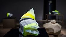 Nouvelles expositions au Centre d'exposition Raymond-Lasnier