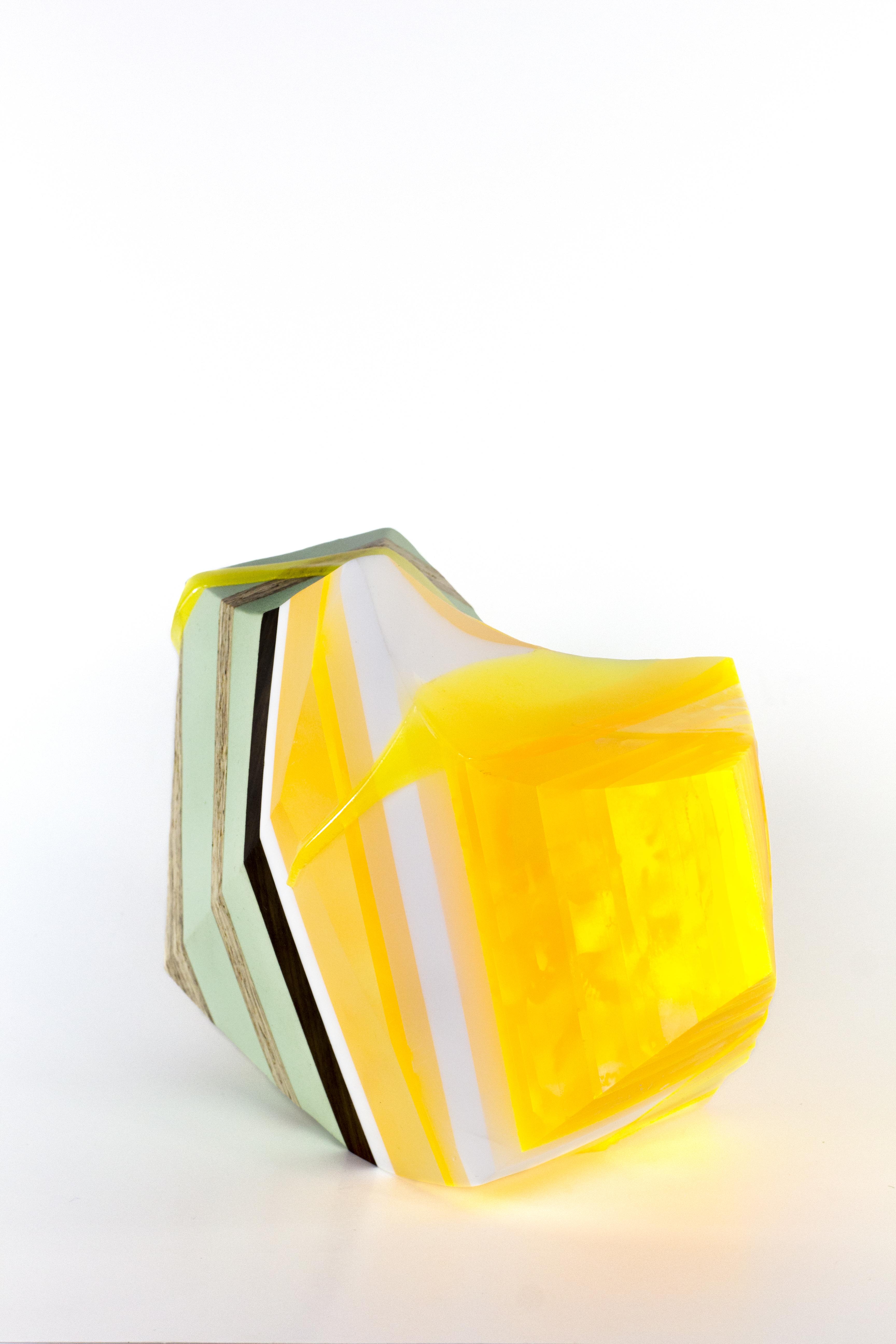 souf02