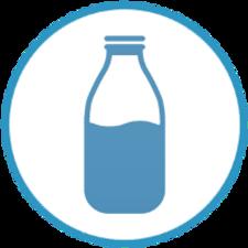 milk-logo-2019-round-hi-res-300x300_edit