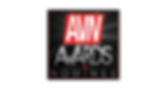 avn-awards-logo.png