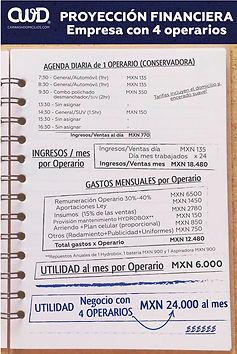 CWD-MX-proyeccion_financiera-negocio-4 O