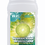 Thumbnail: Desmanchador Desinfectante- 800ml- (CAJA x 6und)