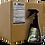 Thumbnail: ECO Desengrasante UVA 500ml - (CAJA x 6 und)
