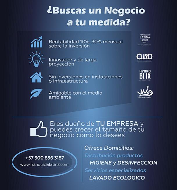 Franquicialatina Presentacion0 - peq.png