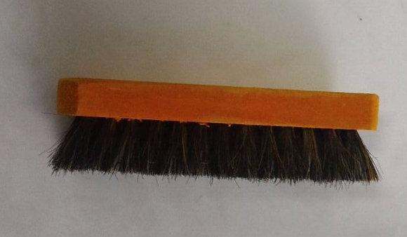 Cepillo Madera