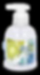 0-Foto-Gel Antibacterial-290ml.png