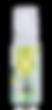 0-Foto-Limpiador desinfectante Celulares