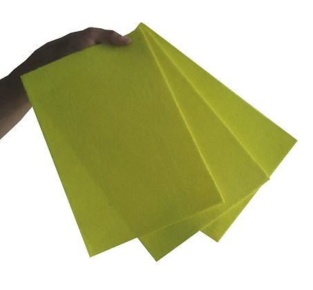 Paño Absorbente - (Paquete x 12 und)