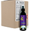 Thumbnail: Ambientador Antibacterial UVAFRESH 120ml - Spray (CAJA x 16und)