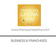 2020-Logo Franquicialatina5.png