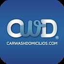 2020-Logo CWD1.png