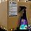 Thumbnail: Limpiavidrios UVA 500 ml - (CAJA x 6 und)
