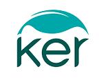 Logo KER.png