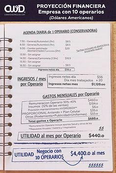 CWD-proyeccion_financiera-negocio-10 Ope
