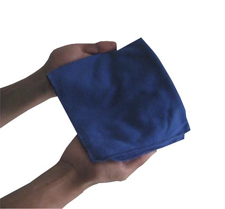 Paño Siliconas / Protector Tableros - (Paquete x 12 und)