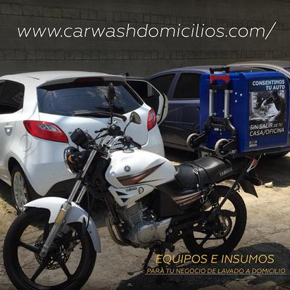 CWD- Moto equipos e insumos - peq.png