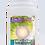 Thumbnail: Limpiador Antibacterial Autobrillante Pisos - 800ml- (CAJA x 6und)